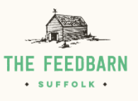 The Feedbarn Suffolk